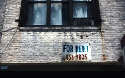 Jack Nourafshan Benefits Of Short Term Rentals