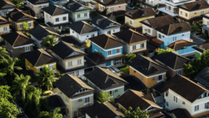 Jack Nourafshan Mistakes To Avoid When Investing In Real Estate