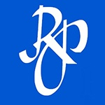 Reliable Properties Blue Logo