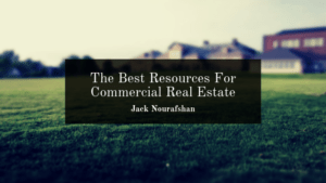 JN The Best Resources For Commercial Real Estate