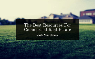 The Best Resources For Commercial Real Estate