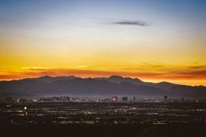 Los Angeles on Jack Nourafshan Site