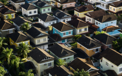 Mistakes To Avoid When Investing In Real Estate